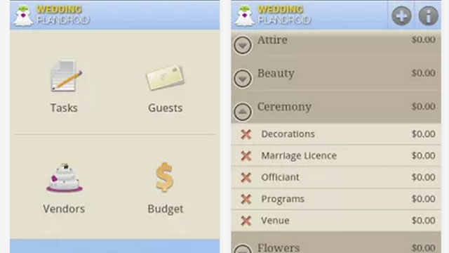 best-wedding-planning-apps-for-android-and-iphone-wedding-plandroid.jpg